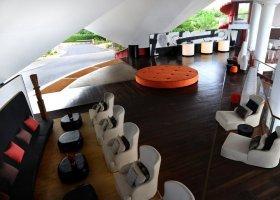 polynesie-hotel-le-meridien-tahiti-017.jpg