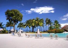 polynesie-hotel-le-meridien-tahiti-020.jpg