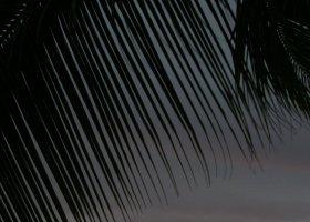 polynesie-hotel-le-meridien-tahiti-021.jpg
