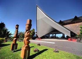 polynesie-hotel-le-meridien-tahiti-022.jpg
