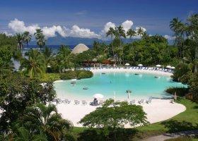 polynesie-hotel-le-meridien-tahiti-024.jpg