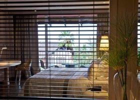 polynesie-hotel-le-meridien-tahiti-025.jpg