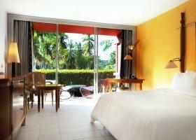 polynesie-hotel-le-meridien-tahiti-026.jpg