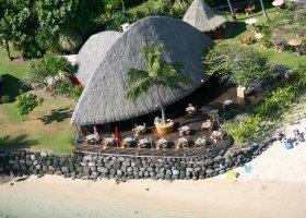 polynesie-hotel-le-meridien-tahiti-028.jpg