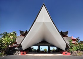 polynesie-hotel-le-meridien-tahiti-031.jpg