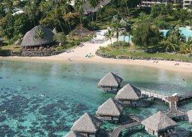 polynesie-hotel-le-meridien-tahiti-038.jpg