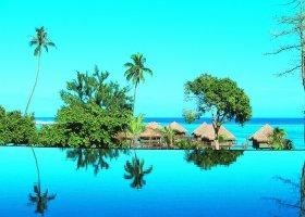 polynesie-hotel-le-meridien-tahiti-040.jpg