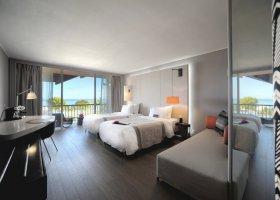 polynesie-hotel-le-meridien-tahiti-042.jpg