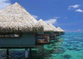polynesie-hotel-le-meridien-tahiti-047.jpg