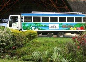 polynesie-hotel-le-meridien-tahiti-050.jpg