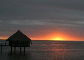 polynesie-hotel-le-meridien-tahiti-051.jpg