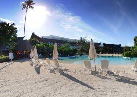 polynesie-hotel-le-meridien-tahiti-052.jpg