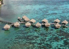polynesie-hotel-le-meridien-tahiti-054.jpg