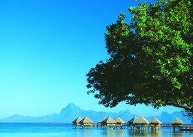 polynesie-hotel-le-meridien-tahiti-055.jpg