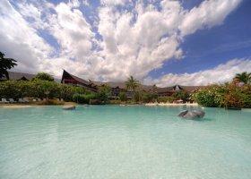 polynesie-hotel-le-meridien-tahiti-057.jpg