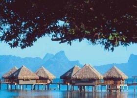 polynesie-hotel-le-meridien-tahiti-058.jpg
