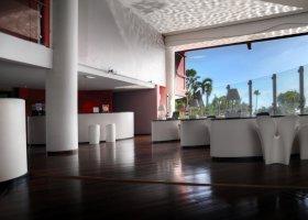 polynesie-hotel-le-meridien-tahiti-059.jpg