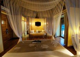 polynesie-hotel-le-meridien-tahiti-061.jpg