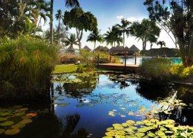 polynesie-hotel-le-meridien-tahiti-062.jpg