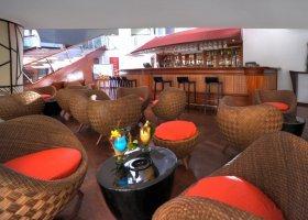 polynesie-hotel-le-meridien-tahiti-063.jpg