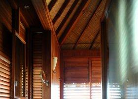 polynesie-hotel-le-meridien-tahiti-064.jpg