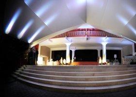polynesie-hotel-le-meridien-tahiti-065.jpg