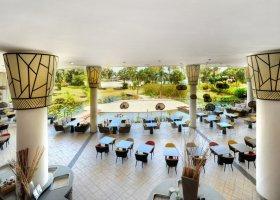 polynesie-hotel-le-meridien-tahiti-068.jpg