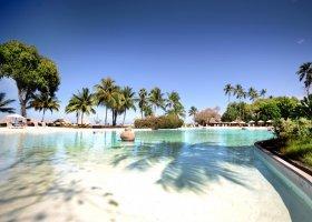 polynesie-hotel-le-meridien-tahiti-070.jpg