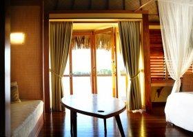 polynesie-hotel-le-meridien-tahiti-071.jpg