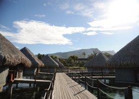 polynesie-hotel-le-meridien-tahiti-072.jpg