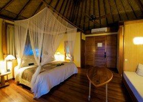 polynesie-hotel-le-meridien-tahiti-076.jpeg
