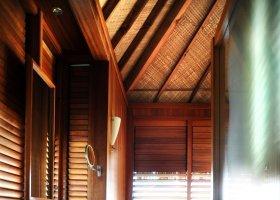 polynesie-hotel-le-meridien-tahiti-077.jpeg