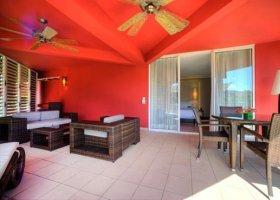 polynesie-hotel-le-meridien-tahiti-080.jpg