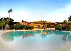 polynesie-hotel-le-meridien-tahiti-083.jpg