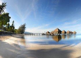 polynesie-hotel-le-meridien-tahiti-084.jpg