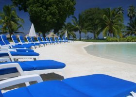polynesie-hotel-le-meridien-tahiti-085.jpg