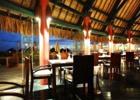 polynesie-hotel-le-meridien-tahiti-088.jpg