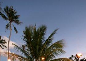 polynesie-hotel-le-taha-a-private-island-051.jpg