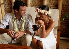 polynesie-hotel-le-taha-a-private-island-052.jpg
