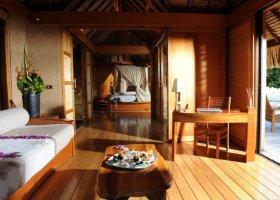 polynesie-hotel-le-taha-a-private-island-053.jpg