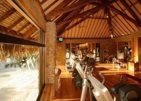 polynesie-hotel-le-taha-a-private-island-056.jpg
