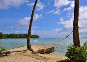 polynesie-hotel-le-taha-a-private-island-057.jpg