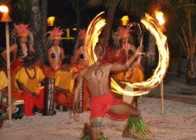 polynesie-hotel-le-taha-a-private-island-059.jpg