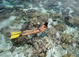 polynesie-hotel-le-taha-a-private-island-060.jpg