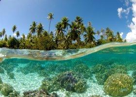 polynesie-hotel-le-taha-a-private-island-061.jpg
