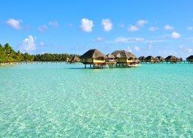 polynesie-hotel-le-taha-a-private-island-064.jpg