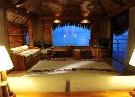 polynesie-hotel-le-taha-a-private-island-065.jpg