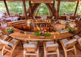 polynesie-hotel-le-taha-a-private-island-067.jpg
