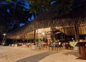 polynesie-hotel-le-taha-a-private-island-068.jpg