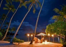 polynesie-hotel-le-taha-a-private-island-071.jpg